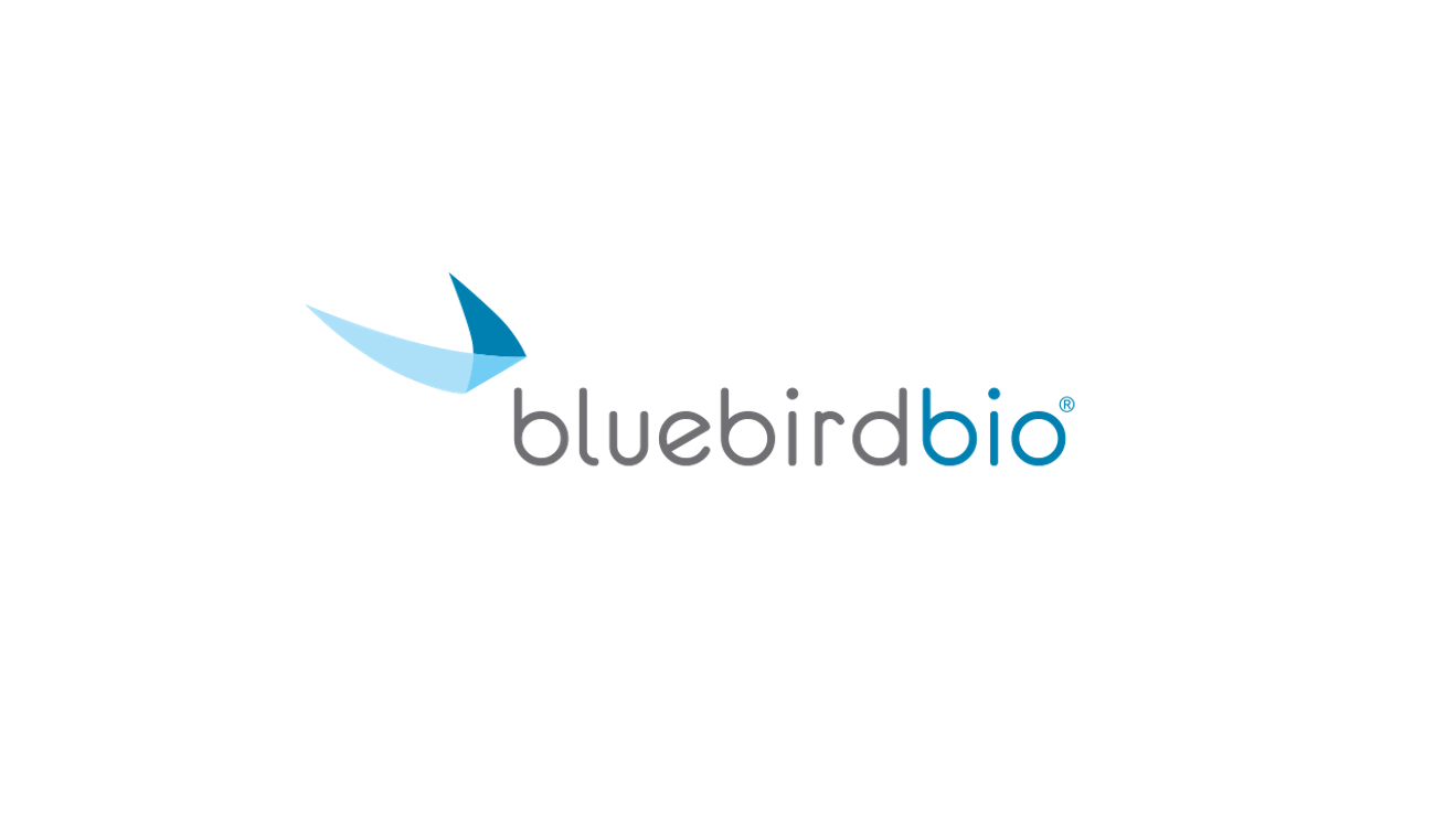 bluebird bio Inc Shares Up After Phase 1 clinical Study Update