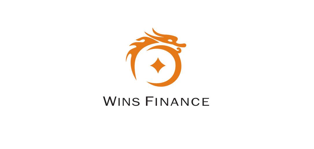 Wins Finance Holdings Inc Shares Soar