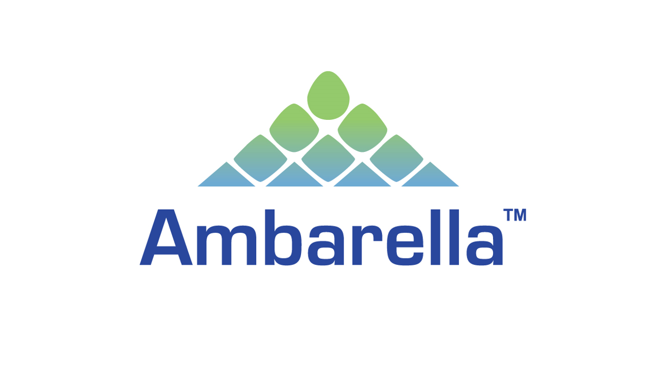 Ambarella Announced Better-than-Expected for the First Quarter of 2018