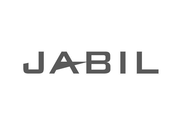 Jabil Posts Better-than-expected Earnings