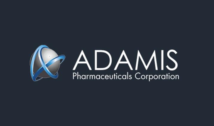 FDA Approves Adamis Pharmaceuticals' EpiPen Competitor