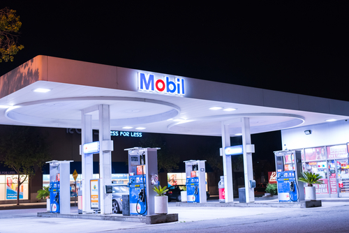 Exxon Mobil Corp. to Expand Operations in Guyana