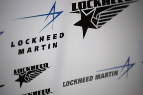 Lockheed Martin Corporation Closer to Finalize Major F-35 Fighter Jets Deal