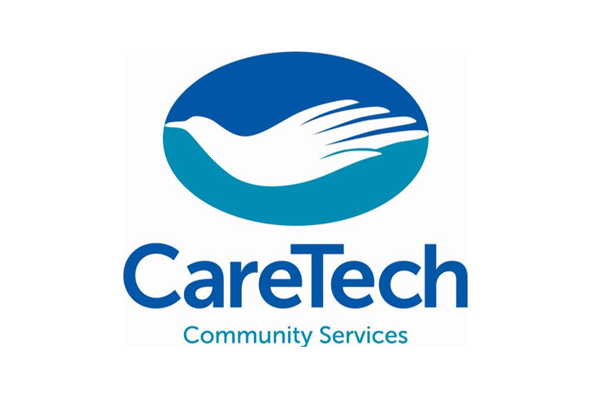 CareTech Holdings, PLC releases earnings; retains stock strength with reaffirmations by FinnCap and Panmure Gordon