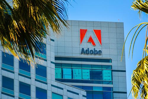 Adobe Systems Inc. (NASDAQ: ADBE) Earnings Expectations