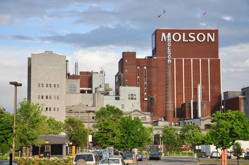 Molson Coors Continues to Slip