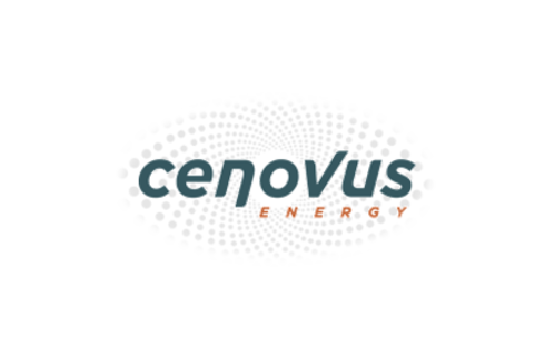 Cenovus CEO Brian Ferguson to Resign, Planning to Sell Non-Core Assets