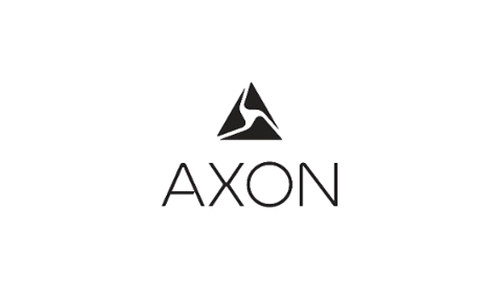 AXON Delivers New Records Technology