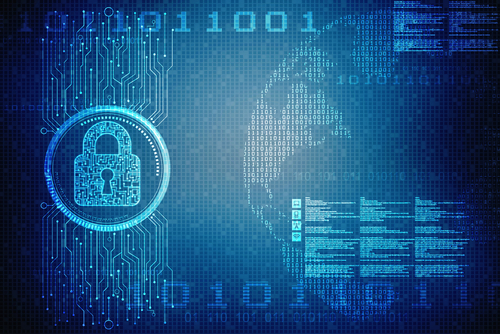 Symantec Denies Russia's Request for Source Code Access