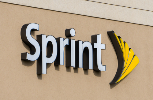 Sprint potential partnership with Charter, Comcast
