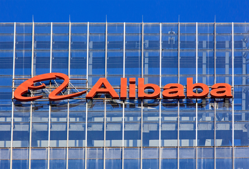 Alibaba Expected to Grow Even More