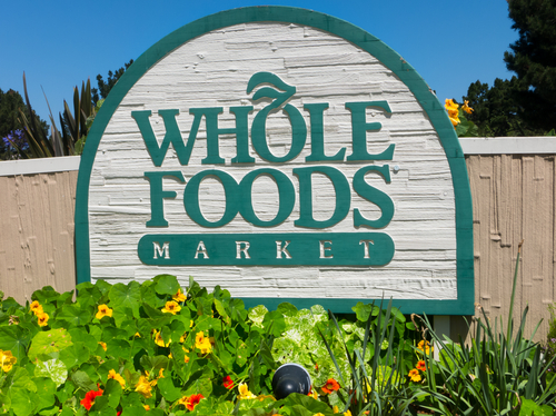 Amazon's Acquisition of Whole Foods Affects Grocery and Food Industry