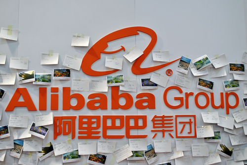 Alibaba Invests $1 Billion in Lazada Group