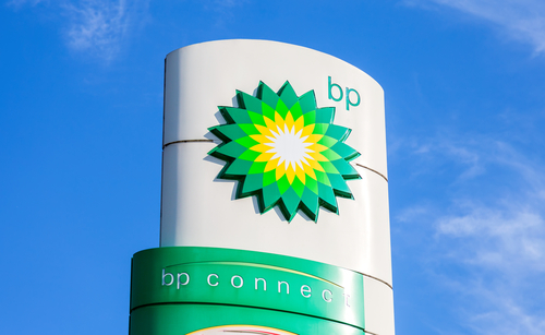BP to take $750 million hit after backing out from Angola