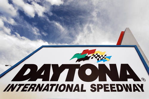 International Speedway Corporation Releases Earnings, Stays The Course