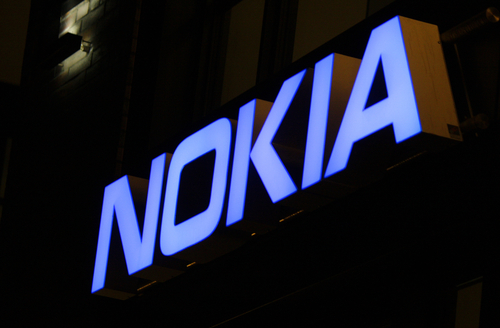 Nokia and Xiaomi Signed Patent Agreement