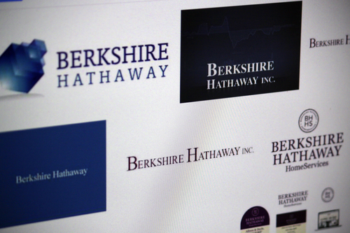 Berkshire Hathaway Bets Big on Power Infrastructure