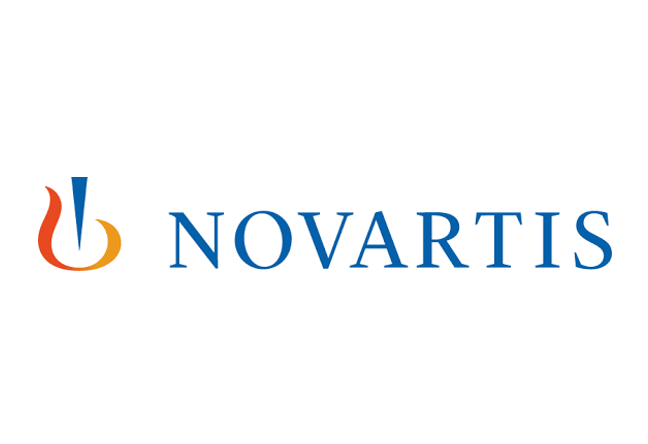 The FDA Scheduled to Review Novartis' Gene Therapy Drug on Wednesday