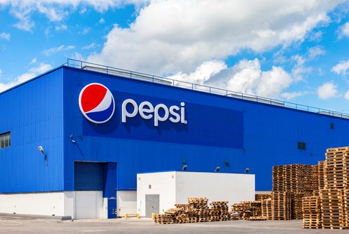 PepsiCo. Quarterly Profit sees Growth and Exceeds Expectations