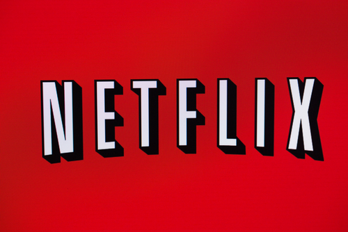 Netflix Share Surge After Strong Earnings