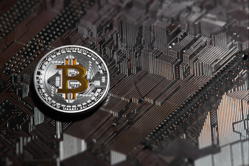 Bitcoin Rebounds After Miners Support Solution for Scaling Problem