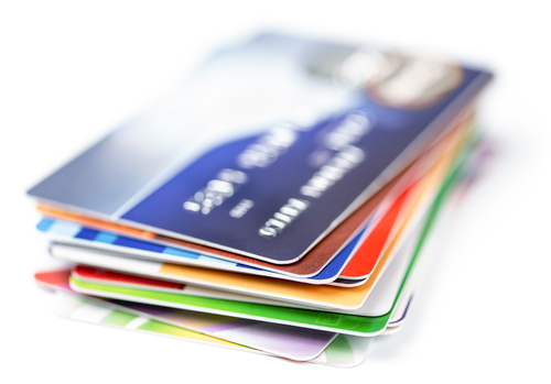 U.K. Bans Credit Card Surcharges