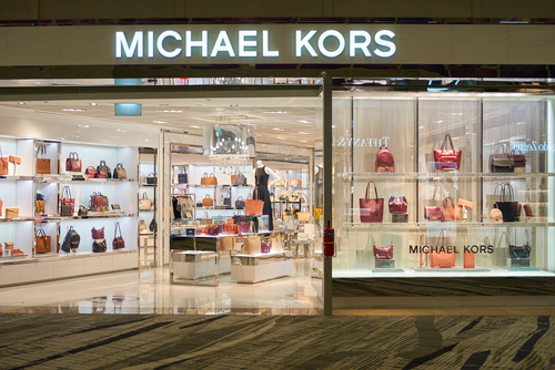 Michael Kors buys Jimmy Choo for $1.2 Billion