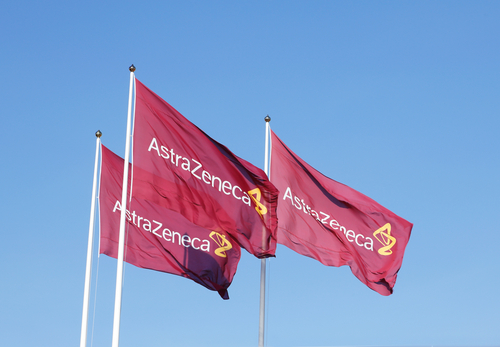 AstraZeneca Shares fell on Disappointing Q2 Results and Cancer Study Results