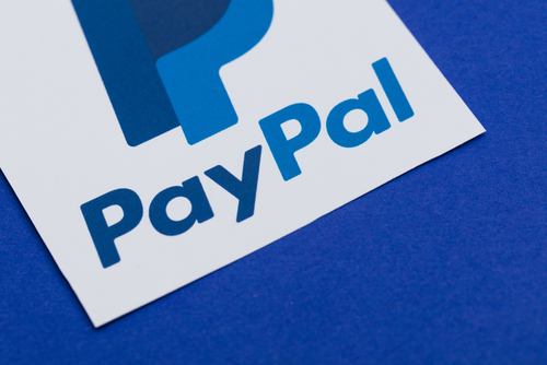 PayPal Reported Second-Quarter Earnings