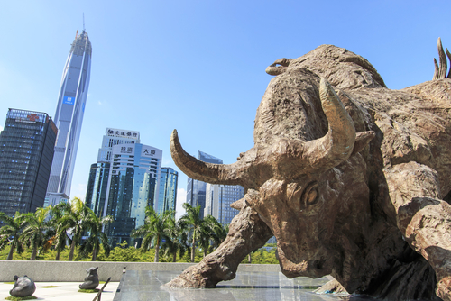 Short Sellers Continue to Complain About Stock Manipulations in Hong Kong