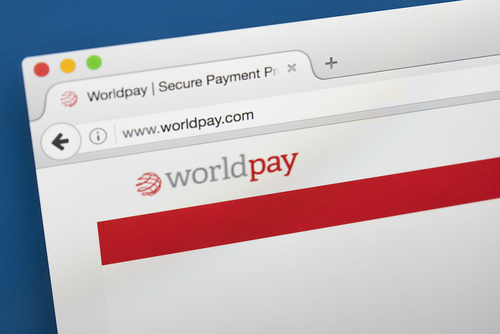 Vantiv Acquired Worldpay for $10 billion
