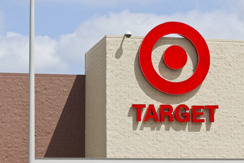 Target Hopes San Francisco-Based Startup Can Help Hit Same-Day Delivery Bulls-Eye