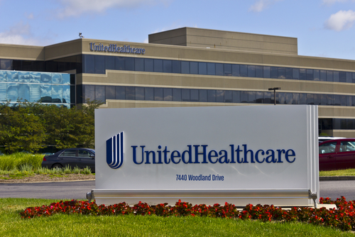 UnitedHealth Group Updates Leadership Roles