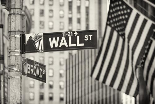 Federal Reserve's New Rule to Help Unwind Big Banks