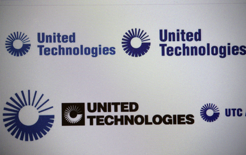 United Technologies to buy Rockwell Collins in a $30 Billion Deal