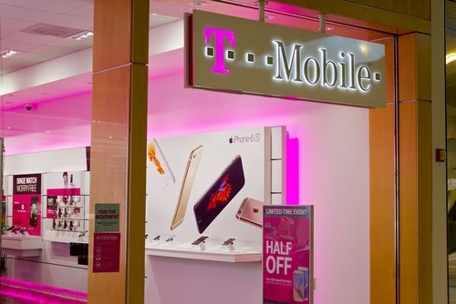 T-Mobile Offers Netflix Subscription to Customers