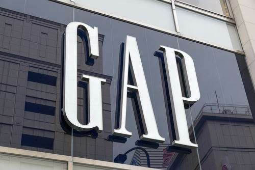 Gap to Close 200 Gap & Banana Republic Stores and Open 270 Old Navy & Athleta Stores