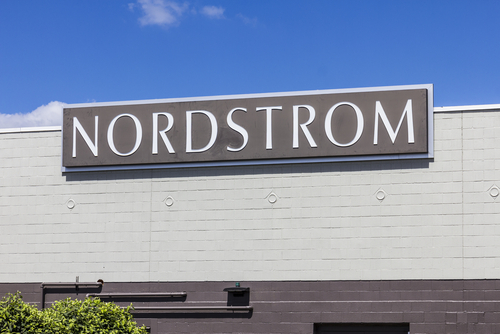 Nordstrom to Go Private in a Potential Partnership with Leonard Green, Shares Jumped