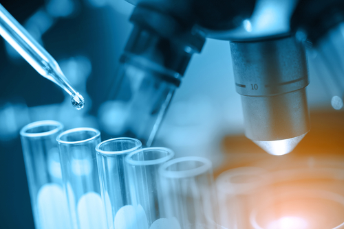 Halozyme Therapeutics Stock Up After Partnership with Roche
