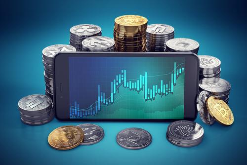 Bitcoin Crashes After BTCChina Halts Trading