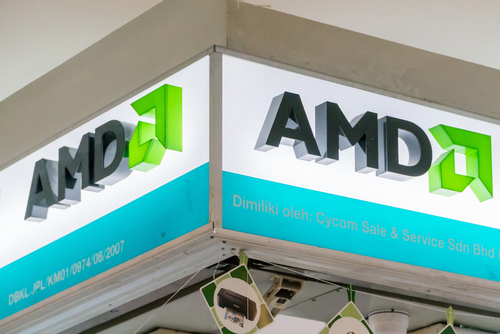 AMD's Next Generation Products Expected to Deliver Almost Double the Performance