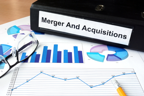 Calgon Carbon Corporation to be Acquired by Kuraray