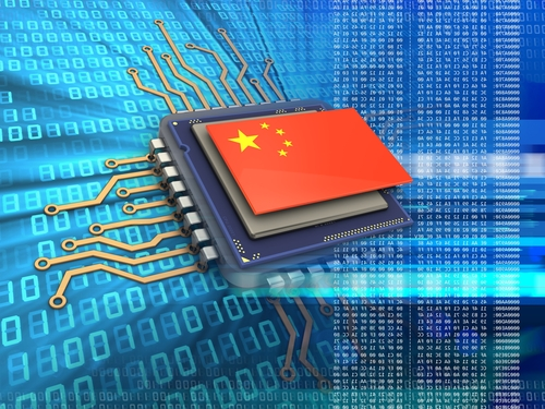 China's Tech Firms Fined for Censorship