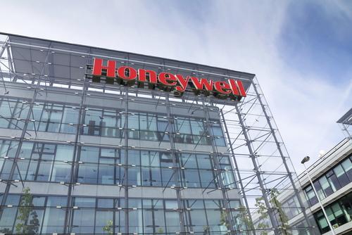 Honeywell Strengthens Aerospace Technology