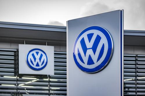 Volkswagen to Launch Online Sales