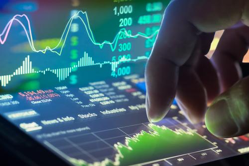 Citi Beats on Third-Quarter Financial Results