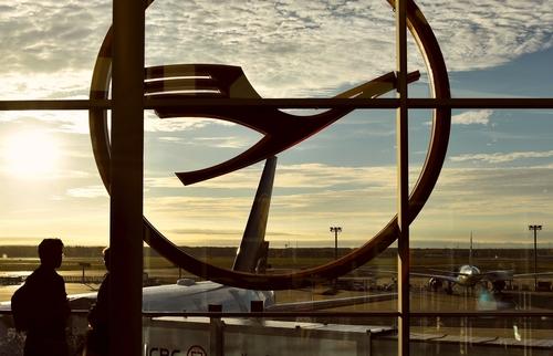 Lufthansa Buys Stake in Air Berlin