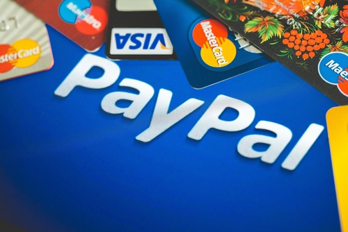 Paypal Announces Venmo Now Accepted at Millions of Retailers