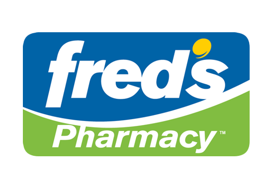 Fred's Shares Dropped After Announcing Q3 Results