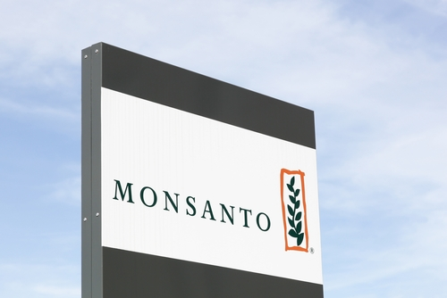 Monsanto Company Topped on Q1 Earnings, but Revenue Missed Estimates